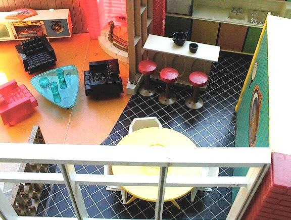 Debbie S Dream House